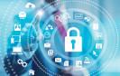 Dezentrale Projektarbeit in sicheren Datenräumen
