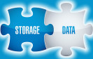 Storage und Data