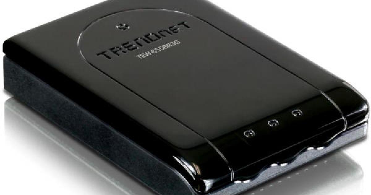 mobiler wireless n router com professional. Black Bedroom Furniture Sets. Home Design Ideas