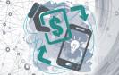 IT, Innovationen und das liebe Geld
