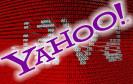 Java und Yahoo