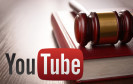 Youtube-Urteil