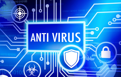 Antivirus in der Kritik