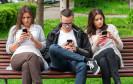 SMS-Versand