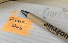 Amazon Prime Day im Kalender