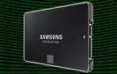Samsung SSD 850 PRO und 850 EVO