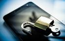 Smartphone Sicherheitsschloss
