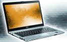 Fujitsu Lifebook S935 Ultrabook im Test