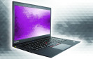 Lenovo Thinkpad X1 Carbon Touch im Test