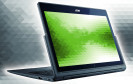 Acer Aspire R13 Ultrabook im Test