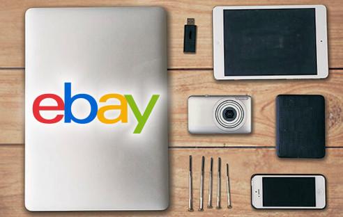 elektronik schn ppchen im ebay b ware center com. Black Bedroom Furniture Sets. Home Design Ideas