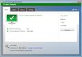 Virenscanner von Microsoft