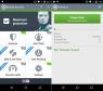 ESET - Mobile Security & Antivirus
