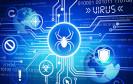 Virenscanner-Test für Unternehmen