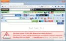 Browser-Toolbars