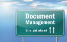 Document Management per ECMS
