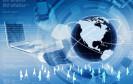 Kostenloses Webinar zum Thema WebRTC