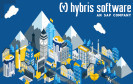 Hybris Shop-Software