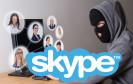 Skype-Spoofing