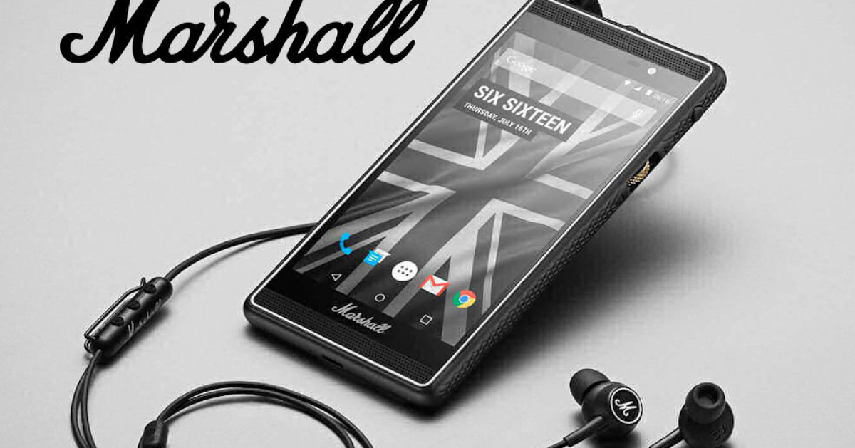 Erstes Android Smartphone