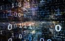 Digitalisierung und transformation
