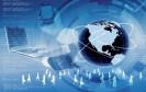 WebRTC - Der Kommunikationsstandard der Zukunft