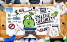Online-Security Meeting