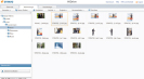 Strato HiDrive Pro