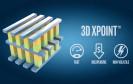 3D XPoint von Intel und Micron