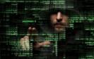 Sicherheitslücke in Tor