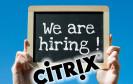 Citrix sucht neuen Chef