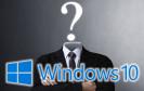 Windows 10 Browser-Umstieg