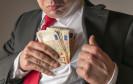 Korruption in Unternehmen