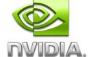 Nvidia entwickelt eigene CPU