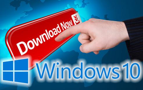 Windows 10 download kostenlos deutsch