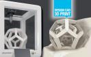 Design CAD 3D Print V24 im Test