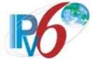 Internet-Adressen werden knapp: IPv6 kommt