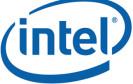 Intel baut 5-Milliarden-Fabrik in Arizona