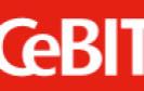 Bitkom: Cebit übertrifft Erwartungen