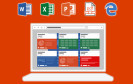 Microsoft Sharing-Dienst Docs.com