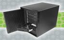 Netgear ReadyNAS 516 RN51600