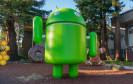 Android-Lücke von IBM gefunden