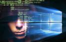 Windows 10 macht PCs zu privaten Abhöranlagen