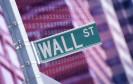 Wall-Street-Hacker