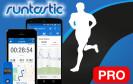 Fitness-App Runtastic Pro