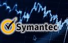 Symantec-Zahlen