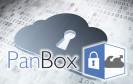 Cloud-Verschlüsselung mit Panbox