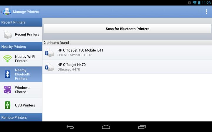 android apps kostenlos laden