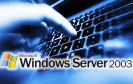Veraltete Server mit Windows Server 2003