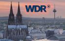 Köln und der DVB-T2-Sender Colonius